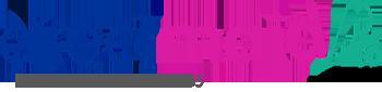 directmaid.com.sg Logo